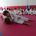paidiko-judo-1