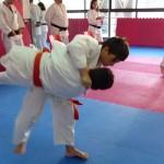 paidiko-judo