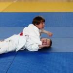 paidiko-judo-3