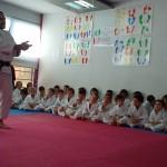 paidiko-judo-4