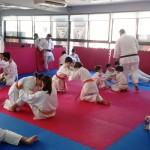 paidiko-judo-7